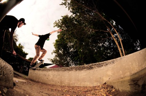 Jayden with a birthday Fs Blunt